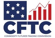 CFTC Names Rostin Behnam Acting Chairman