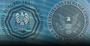 ewly formed Joint CFTC-SEC Advisory Committee on Emerging Regulatory Issues holds its first meeting. (CFTC Press Release 5823-10, May 17, 2010)