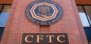 FTC holds an open meeting to, among other things, issue final rules regarding registration and core principles for swap data repositories, a new type of registered entity created by the Dodd-Frank Act. (CFTC Press Release 6085-11, July 28, 2011)